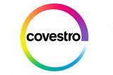Covestro-德国科思创(拜耳)